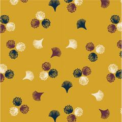 Pattern design by Agus Cami